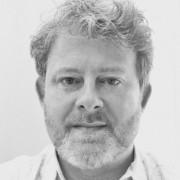 Adam Neaman, PhD