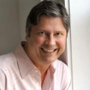 William Coscarelli