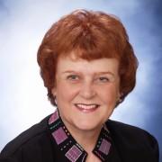 Judith Hale, PhD, CPT, ID (SEL, ILT, JA+)