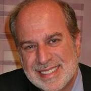 Marc J. Rosenberg, PhD
