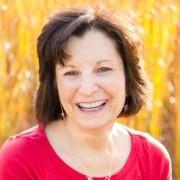 Patti Shank, PhD