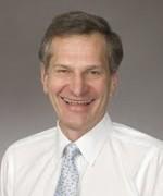 Roy Pollock, DVM, PhD