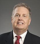 Steven W. Villachica, PhD