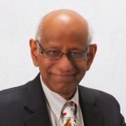 Sivasailam Thiagarajan, PhD